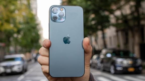 iPhone 12 offers